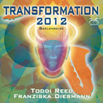 Transformation 2012 - Seelenreise Hörbuch  - SyncSouls