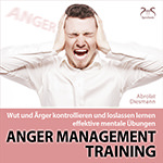 Anger Management Training