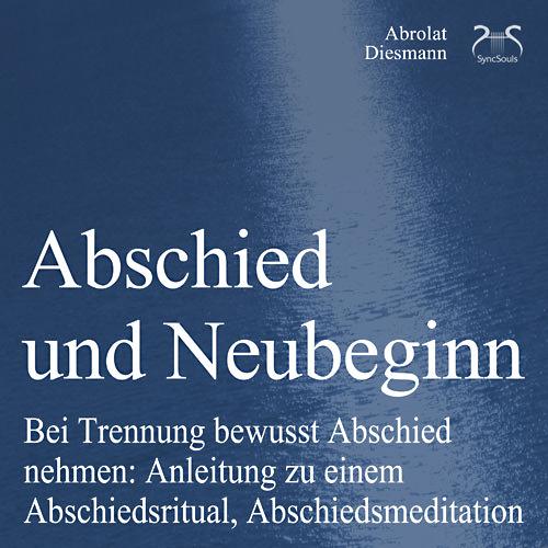 neu .de lingam massage anleitung pdf download