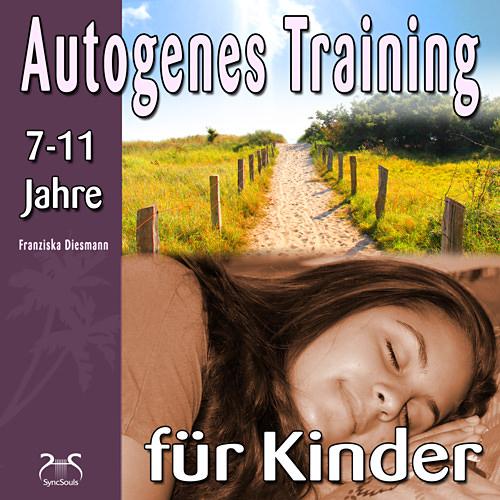 autogenes training f r kinder h rbuch familie kind cd mp3 download. Black Bedroom Furniture Sets. Home Design Ideas