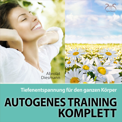 autogenes training komplett h rbuch entspannungstechnik mp3 download. Black Bedroom Furniture Sets. Home Design Ideas