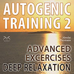 Autogenic Training 2