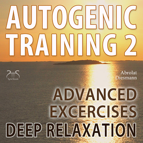 autogenic relaxation technique Autogenic training, also known as autogenic therapy, utilizes the body's natural relaxation response to counteract unwanted mental and physical symptoms through the use of breathing techniques .