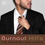 Burnout Hilfe
