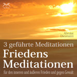 Friedensmeditationen