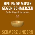 Heilende Musik gegen Schmerzen
