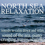 North Sea Relaxation