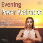 Evening Power Meditation