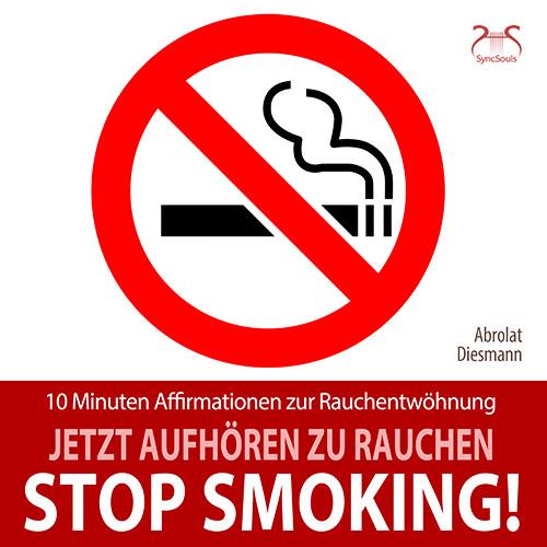 Wie es schnell ist, die Artikel Rauchen aufzugeben