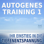 Autogenes Training 1
