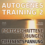 Autogenes Training 2