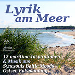 Lyrik am Meer