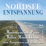 Nordsee Entspannung