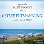 Ostsee Entspannung